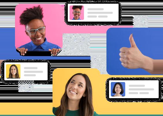 team chat slack