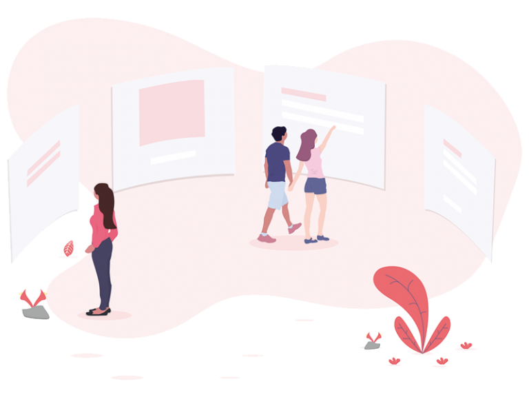 Personalizzazione aumentata: focus su Rivenditore e Cliente