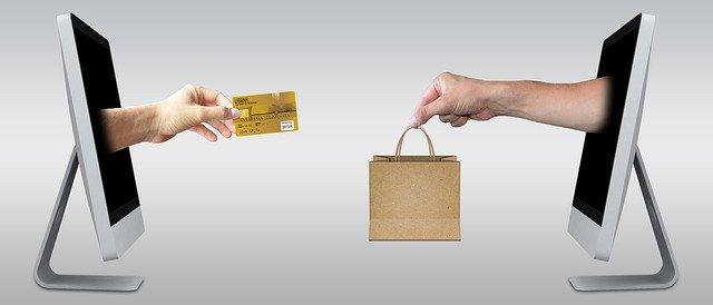pagodil per acquisti online